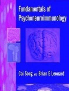 Fundamentals of Psychoneuroimmunology - Free eBook Online