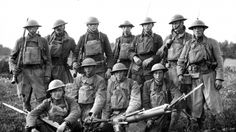 It's unknown exactly how U.S. service members in World War I (1914-18) came to be dubbed doughboys—the term most typically was used to refer...