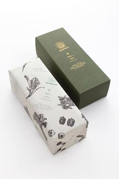 Packaging Design & Ideas Peak Farm Verpackungsdesign New Fashion Trends Take A Walk On The Wild Side Tea Packaging, Luxury Packaging, Paper Packaging, Print Packaging, Beauty Packaging, Cosmetic Packaging, Design Packaging, Packaging Ideas, Crea Design