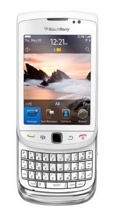 Dummy Mobile Cell Phone White BlackBerry 9800 Torch Display Toy Fake Replica UK for sale online Blackberry Phones, Blackberry Torch, Blackberry Pearl, Phone Codes, Top Computer, Cell Phones For Sale, Thing 1, Shopping, Historia