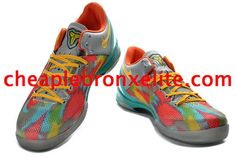 Kobe 8 Shoes Kobe 8 Shoes, Orange And Turquoise, Yellow, Cheap Beats, Dre Headphones, Beats By Dre, Venice Beach, Nike, Sneakers