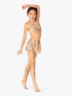 Dance Moms Costumes, Dance Outfits, Cute Outfits, Dance Picture Poses, Dance Poses, Girls Short Dresses, Baby Girl Dresses, Girls Fashion Clothes, Girl Fashion
