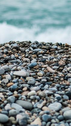 iPhone6papers.co-Apple-iPhone-6-iphone6-plus-wallpaper-mp84-beach-stones-sea-nature
