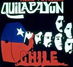 QUILAPAYUN - EL REENCUENTRO - CONCIERTO COMPLETO - CANCIONES FUNDAMENTALES