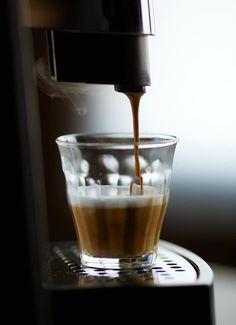 Starbucks Verismo™ System -   Williams-Sonoma