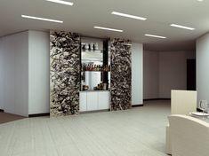 https://i.pinimg.com/236x/df/eb/c6/dfebc6e1bc76bbd52fc8ca5334a05e47--home-bar-cabinet-cabinet-ideas.jpg