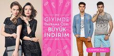 Türkiye'nin En Büyük Online Alışveriş Sitesi #Enucuzfiyat.biz
