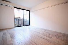 Tile Floor, Garage Doors, Flooring, Outdoor Decor, Home Decor, Decoration Home, Room Decor, Tile Flooring, Wood Flooring