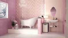 20 Lovely Ideas for a  Women' Rest Room Decoration , With all the spaces and rooms throughout the space, occasionally we overlook the toilet – for some people; they just disregard this area as a result... , Admin , http://www.listdeluxe.com/2016/11/03/20-lovely-ideas-for-a-women-rest-room-decoration/ ,  #bathroom #bathroomdecoration #girlsbathroo #girlsdecoration, ,