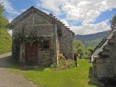 Gite rural Ariège à Oust - Parc naturel régional des Pyrénées ariégeoises