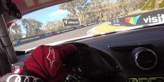Así es Mount Panorama en un Audi R8 LMS - http://autoproyecto.com/2017/02/mount-panorama-en-un-audi-r8-lm.html?utm_source=PN&utm_medium=Pinterest+AP&utm_campaign=SNAP