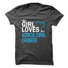 i am AGRICULTURAL ENGINEER T-Shirts, Hoodies. SHOPPING NOW ==► https://www.sunfrog.com/LifeStyle/i-am-AGRICULTURAL-ENGINEER-59660984-Guys.html?id=41382
