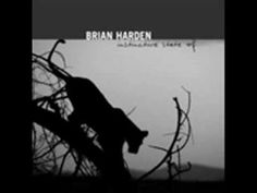 Brian Harden - Zion (Moods & Grooves) 2002 Deep House Music, Mood, Movie Posters, Movies, Films, Film Poster, Cinema, Movie, Film