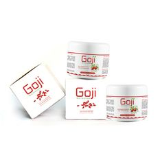 Cheap face wrinkle, Buy Quality cream face directly from China cream berry Suppliers: New Hyaluronic Acid Anti Oxidant Goji Berry Eye Revitalizing Cream Face Cream Wolfberry Medlar Anti Wrinkle Best Ageless Cream Ageless Cream, Anti Ride, Cream Cream, Hyaluronic Acid, Beauty Essentials, Anti Wrinkle, Health Care, Skin Care, Face