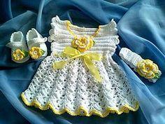 Detské oblečenie - Súpravička pre parádnicu - 4195167_