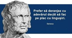 Seneca, Strong Words, Just Me, Einstein, Philosophy, Messages, Funny, Quotes, Life