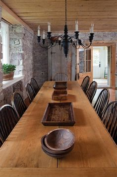 dining room tables on pinterest dining room tables narrow dining