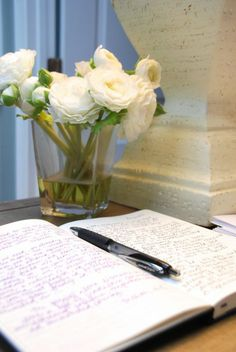 how your morning pages may become a sacred space - chatting at the sky Writing Quotes, Writing Tips, Writing Prompts, Writing Inspiration, Journal Inspiration, Julia Cameron, Journal Prompts, Journals, The Artist's Way