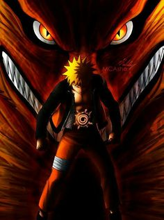 Naruto – Naruto Shippuden – Naruto Wallpaper – Naruto Papel De Parede – Sasuke Uchiha Naruto – Best of Wallpapers for Andriod and ios Naruto Uzumaki Shippuden, Naruto Shippuden Sasuke, Naruto Kakashi, Anime Naruto, Naruto Gaiden, Naruto Art, Boruto, Naruto Shippuden Nine Tails, Naruto And Sasuke Wallpaper