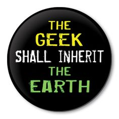 Size 1inch//25mm diameter FUNNY GEEK COMPUTER END PROGRAM BADGE BUTTON PIN