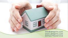 دورة امن و سلامة المباني و المنشاة http://www.almjd-hr.com/?p=272