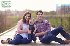 lindseyfaith photography: Family Photographer; Central Arkansas Photographer;