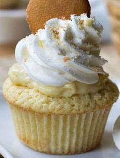 Banana-Pudding-Cupcakes