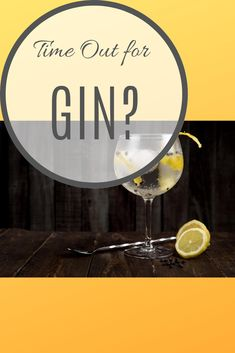 Cocktail And Mocktail, Fun Cocktails, Flavoured Gin, Gin Tasting, Best Cocktail Recipes, Gin Lovers, Summer Barbecue, Frozen Drinks, Time Out