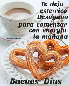Gods Love Quotes, Good Day Quotes, Good Morning Quotes, Good Morning Breakfast, Good Morning Good Night, Good Day Messages, Good Morning In Spanish, Mafalda Quotes, Good Morning Inspiration