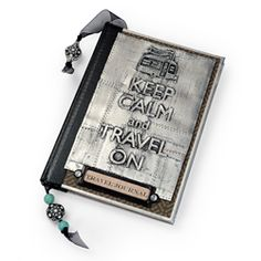 Eileen Hull Vintage Travel, Sizzix new dies, travel and adventure