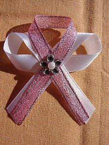 Pierka - svadobné pierko - 1237637 Wedding Favors, Wedding Decorations, Baby Shower Pin, Funeral Memorial, Arts And Crafts, Paper Crafts, Paisley Design, How To Make Bows, Ribbon Bows