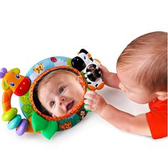 17 Best Baby Toys Images On Pinterest Baby Toys Children Toys And