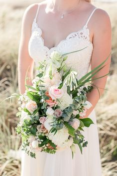 I'm an Auckland based photographer, available for weddings throughout New Zealand and beyond. Bouquet Wedding, Floral Wedding, Wedding Flowers, Wedding Dresses, Anna, Wedding Details, Florals, Roses, Wedding Photography