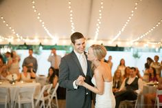 Kristine + Kevin [Wedding: Butler's Courtyard] » Mustard Seed Photography