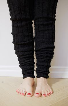 Leg Warmers, Legs, Knitting, Crochet, Dresses, Projects, Fashion, Leg Warmers Outfit, Vestidos