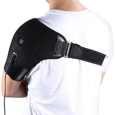 Shoulder joint pain relief do it yourself joint pain relief gary yosoo hot cold shoulder brace solutioingenieria Choice Image