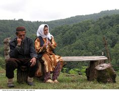 An Iranian lady playing Flute in the beautiful nature of Talesh in Gilan, Iran. … An Iranian lady playing Flute Persian Poetry, Iran Travel, Iranian Women, Persian Culture, First Humans, Vacation Places, People Of The World, Travel Agency, First World