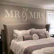 Master Bedroom 41