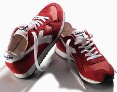 50+ Men's Vintage Sneakers ideas