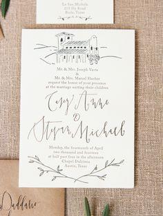 Fine Art and Editorial Film Wedding Photographer Taylor Lord - Wedding Sparrow | Best Wedding Blog | Wedding Ideas