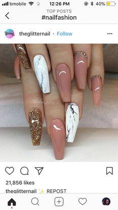 Nails, acrylic nails, long acrylic nails, short acrylic nails, nail technicians, nail art, marble nails, glitter nails, matte nails, polished nails, short nails, long nails, blue nails, pink nails, green nails, purple nails, yellow nails, ombre nails, cartoon nails, rhinestone nails, nail porn, nail art, nail fashion