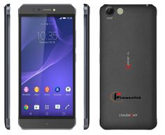 SYMPHONY P6 STOCK ROM FREE DOWNLOAD