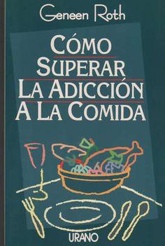 #Libro #Alimentación #Salud