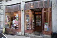 dawny sopot witryny sklepowe - Szukaj w Google