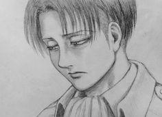 Art by にいに〜