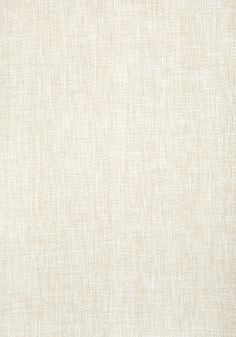 ARTHUR'S TWEED, Beige, T27035, Collection Natural Resource 3 from Thibaut Viscose Fabric, Linen Fabric, Textile Texture, Merino Wool Sweater, Textured Background, Wardrobe Staples, Beige, Flame Retardant, Color