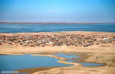 Wadi Halfa, Northern State, Sudan