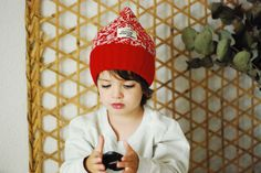 Bobochoseando - Zirimola Blog :: Zirimola Blog – Kids Design & Lifestyle |