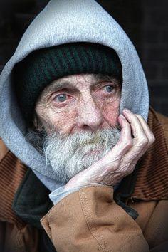 homeless-people.jpg