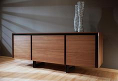 DOUBLE :: Alexopoulos & Co :: Buffet, Innovation, Divider, Cabinet, Storage, Room, Furniture, Home Decor, Clothes Stand